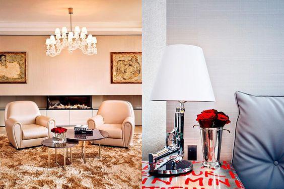 дизайн-интерьера-квартиры-palace-court-от-roselind-wilson-01