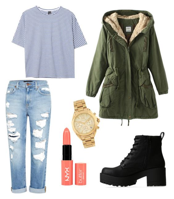"""""""Untitled #3"""" by pilyanfer ❤ liked on Polyvore"""