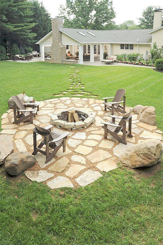 Looking For Easy Landscaping Tips Try These Condimenti Patate