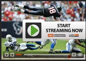 There are many TV channels is broadcasting Carolina Panthers vs Denver Broncos…