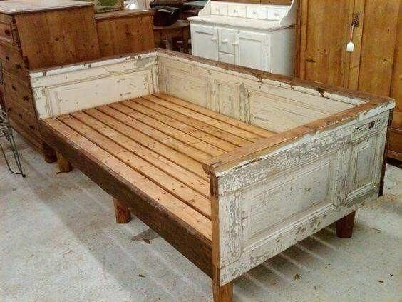 Diy Daybed Frame Best Queen Daybed Ideas On Bed Frame Kids Daybed