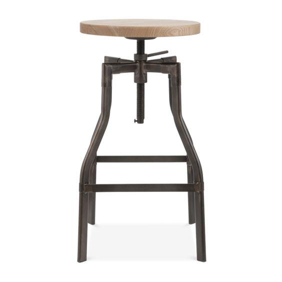 51 tabourets de bar bar. Black Bedroom Furniture Sets. Home Design Ideas
