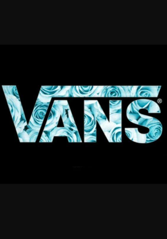 Vans Offthewall Wallpaper Iphone Wallpaper Vans Iphone Wallpaper Cool Vans Wallpapers