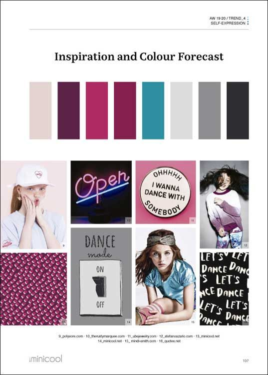 Dance Trends 2020.Image Result For Baby Trends 2020 Fall Winter 2020 Color