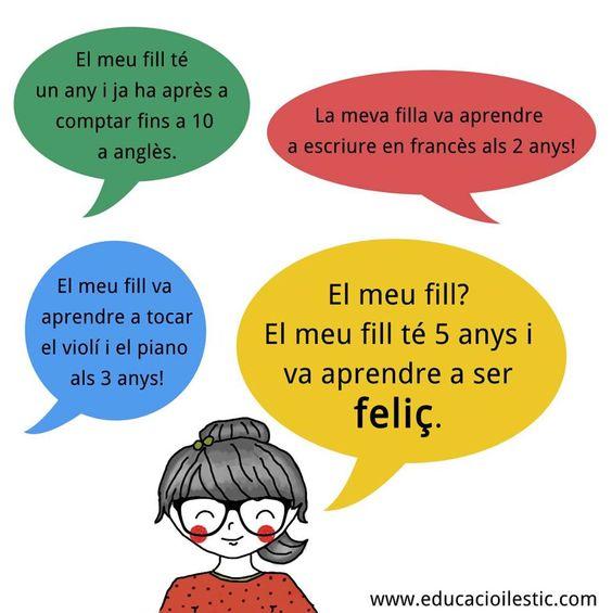 Frases-Educació-i-les-TIC-34