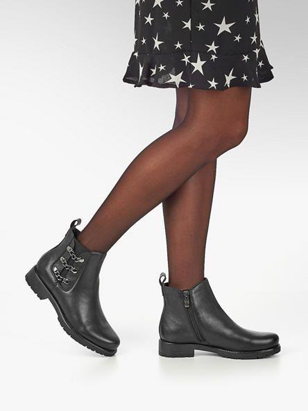 Damen Stiefel in großer Auswahl online kaufen – DEICHMANN