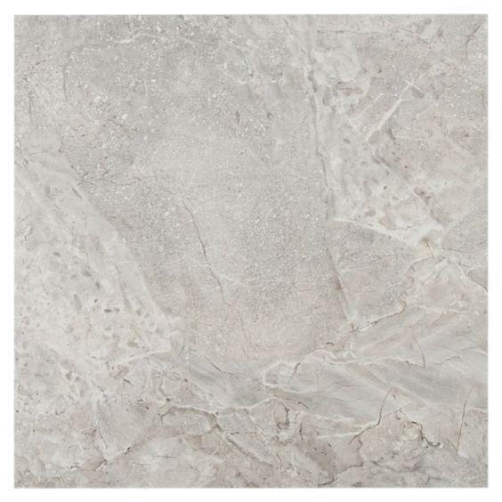 Mykonos Ivory And Porcelain Tiles On Pinterest