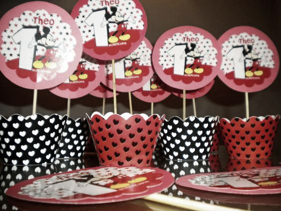 Wrappers para Theo! <3  https://www.facebook.com/pages/Deco-Candy-Ambientaci%C3%B3n-de-Autor/361388707359818