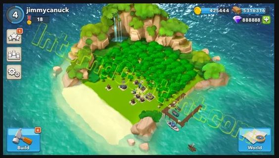 Boom Beach Hacks / Generator - No Download #boombeach #boombeachteam #boombeachfreediamonds #boombeachhack #boombeachhacktool #boombeachparty #boombeachcheats #boom_beach  UNRESTRICTED Resources GENERATOR! Get Diamonds, Gold Along with WOOD! Visit The hyperlink Here http://instantgiftcards.club/boomb/boomb.html