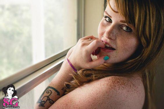 Elody.: Inked Girls, Girl Tattoos, Elody Suicide, Suicide Girls, Girls 18, Suicide Suicidegirls, Suicidegirls Elody