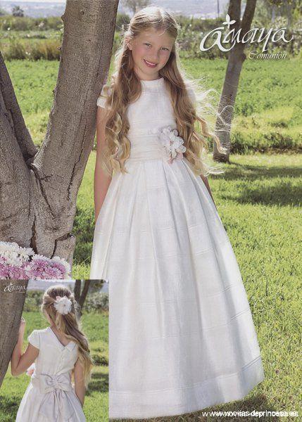 Tiendas vestidos de novia gijon