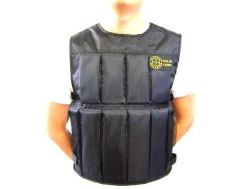 MetalTac Protection Vest for Airsoft Players by MetalTac. $17.56. High Quality Protection Vest for airsoft player