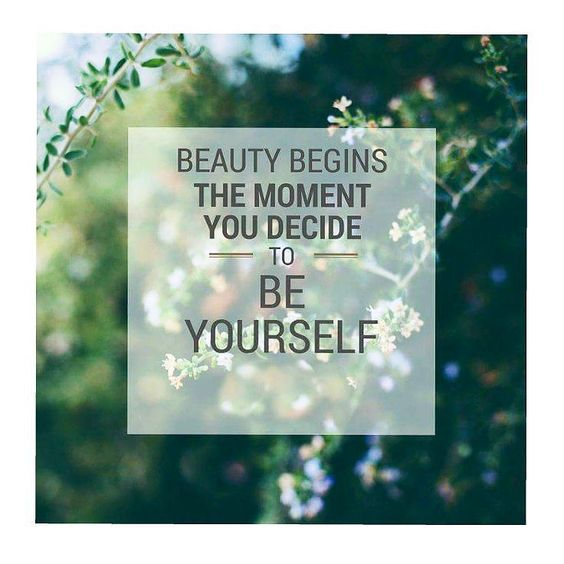 Happy week ahead  Let's do this.  #valensvirgo #bra #bralove #lingerie #intimates #undies #sweet #monday #week #content #motivational #active #thought #instagood #instapic