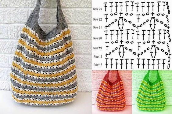 Crochet&Co by Maryzhyk | Вязание крючком +