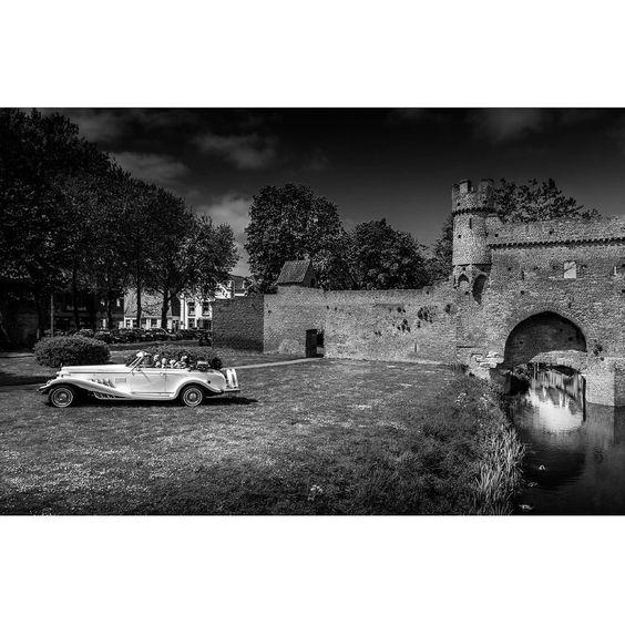 Marrying in Zutphen  #zutphen  #zutphengram  #zutphentorenstad  #zutphencity  #gelderland  #netherlands  #nederland  #igworldclub  #igs_europe  #super_holland  #wonderful_holland  #superhubs  #dutch_connextion  #ig_nederland  #best_photoshot  #justgotravelSC  #iglobal_photographers  #igholland  #wanderlust  #igersholland  #holland_photolovers  #picture_to_keep #ig_discover_holland #hollands_best_pictures #mybestcityshots #besteuropepics  #canonnederland
