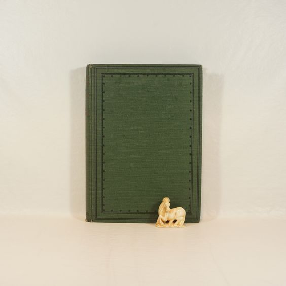 RARE BOOK - Personal Aspects of Jane Austen by Mary Augusta Austen-Leigh - Illustrated by bookpickers on Etsy https://www.etsy.com/listing/254068885/rare-book-personal-aspects-of-jane