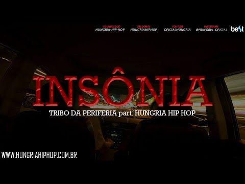 Coracao De Aco Hungria Hip Hop Videoclipe Oficial Youtube