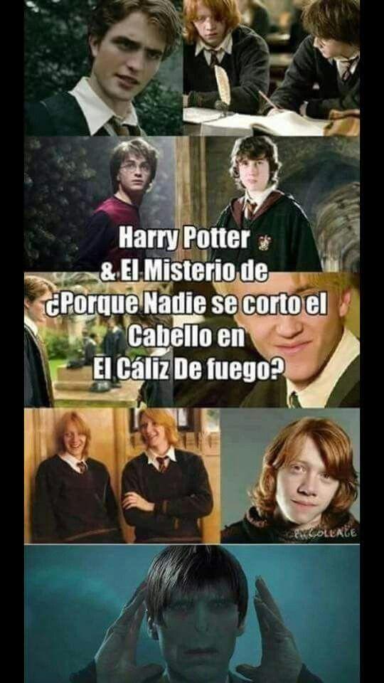 Memes De Harry Potter De Harry Memes Potter Memes De Harry Potter Harry Potter Gracioso Harry Potter