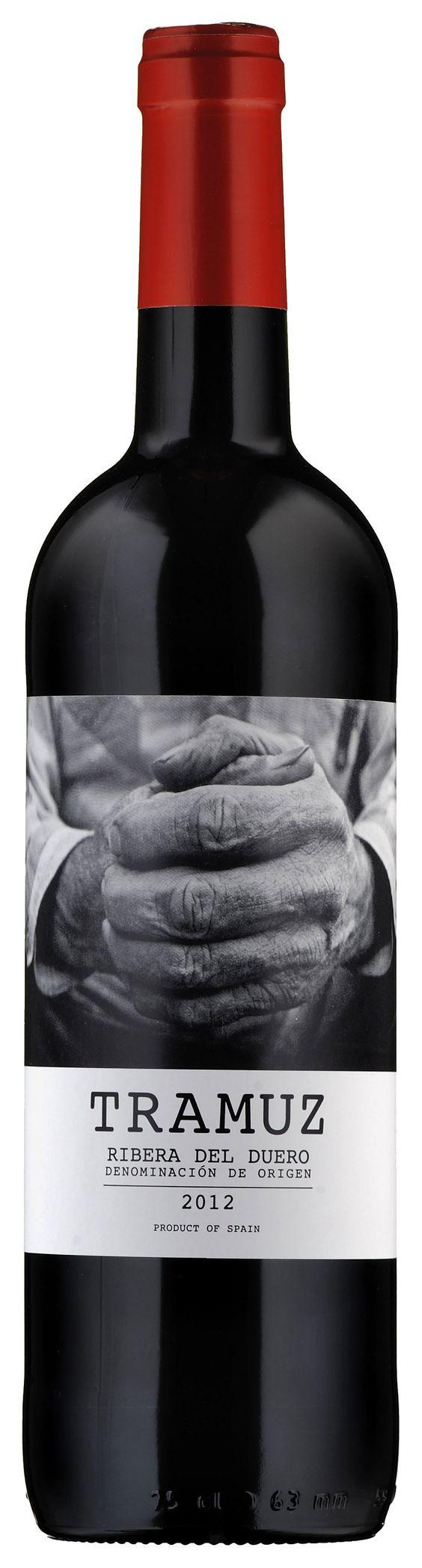 Tramuz 2012.  #vinosmaximum #taninotanino