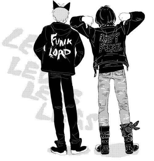 (14) Tumblr