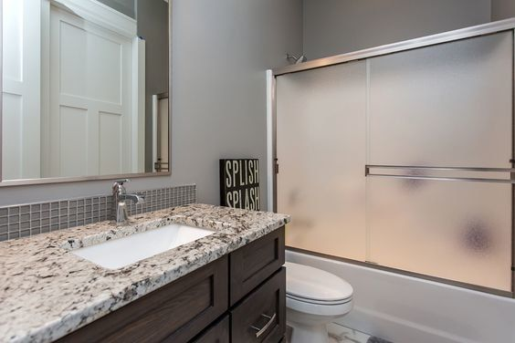 The Most Popular Granite Colors For 2018 Most Popular Granite Colors Popular Granite Colors Granite Colors