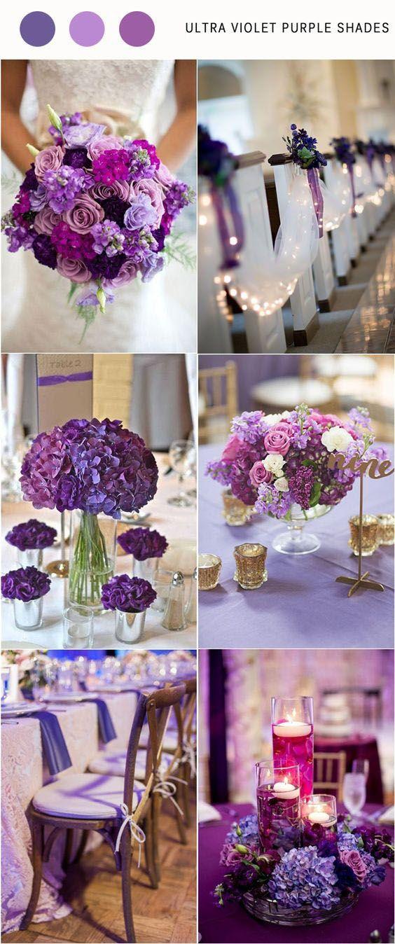 Purple Wedding Centerpieces Wedding Flowers Wedding Decorations Wedding Table S Purple Wedding Centerpieces Flower Centerpieces Wedding Purple Wedding Theme