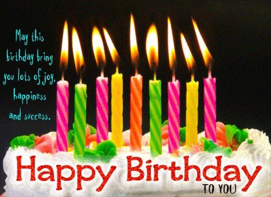 Happy Birthday Re Max Poisk V Google Geburtstag Gif