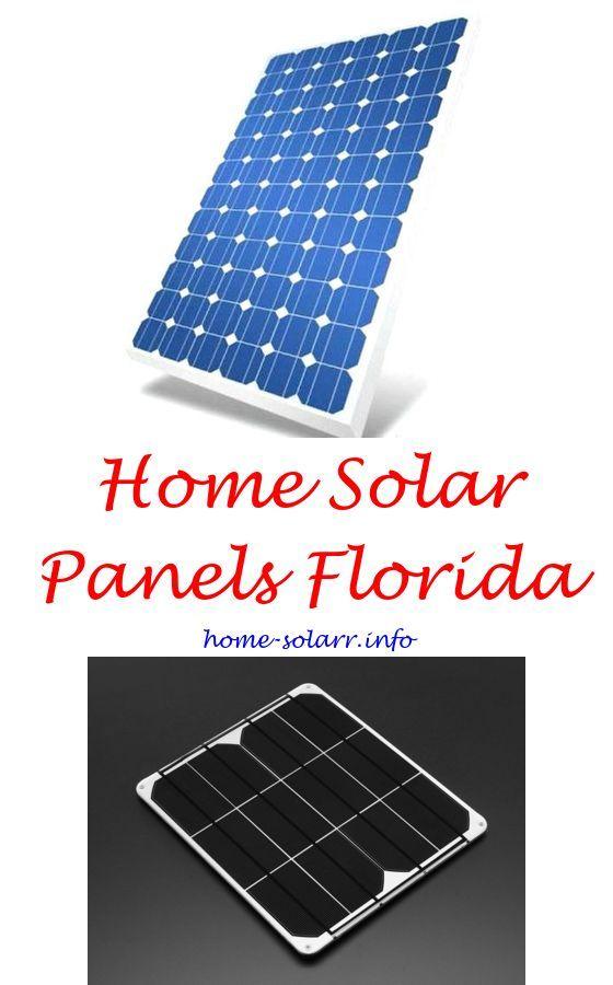 Soda Can Solar Heater Solar Home Lighting System Circuit Diagram Diy Solar Setup 7759939793 Solar Power Kits Solar Panels Solar Power House