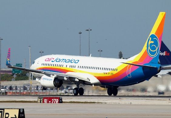 73 best Air Jamaica images on Pinterest Air jamaica, Aircraft - air jamaica flight attendant sample resume