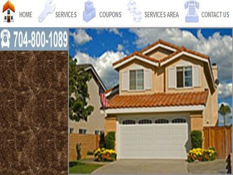 The 22 Best Images About Charlotte Nc Garage Door Repair On Pinterest