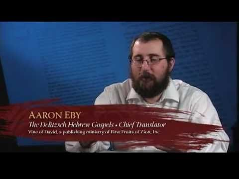 Understanding the Hebraic Meaning Behind the Beatitudes - YouTube