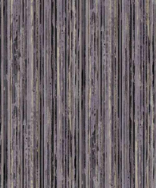 Brewster 2811 Blw20408 Advantage Taylor Grey Stripe Wallpaper Grey Striped Wallpaper Striped Wallpaper Gray Gray Striped Walls