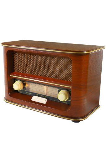 Sodastream Soundmaster Retro radio(NR945)