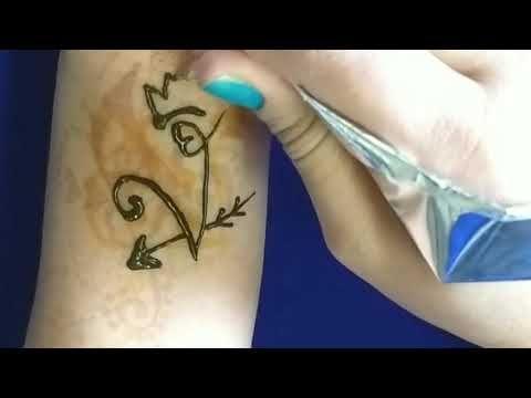 2 Unique V Letter Tattoos Beautiful V Letter Mehndi Tattoo Latest V Alphabet Mehndi V Letter Tattoo Full Hand Mehndi Designs Mehndi Designs For Hands