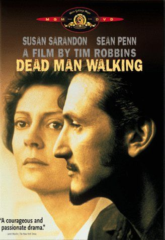 Dead Man Walking - 1995