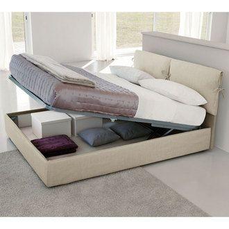 armoire lit escamotable conforama - Lit Podium Conforama