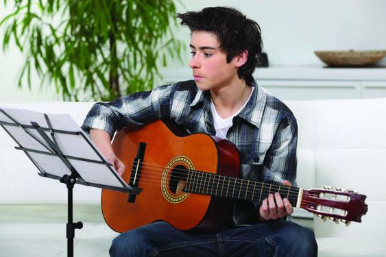Transferring Coaching Skills to RGT Guitar Teaching Scenarios http://www.guitarandmusicinstitute.com