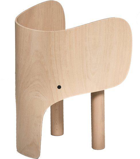 Chaise Pour Enfant Elephant Eo Chaise Enfant Tabouret Enfant Chaise