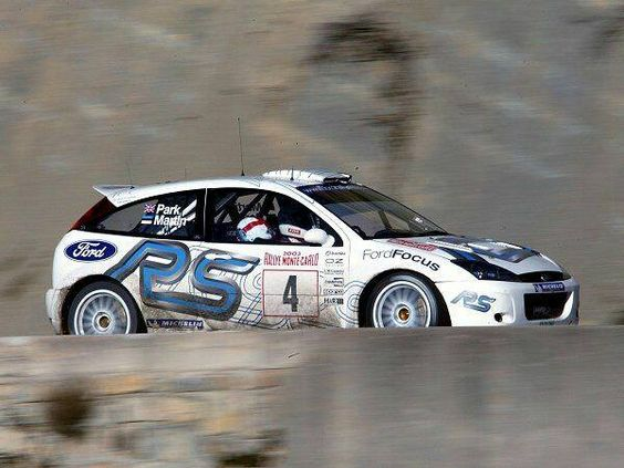 One of my fav WRC