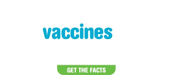 Immunize for Good :: facts about immunization safety in US