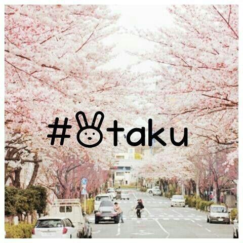 Otaku and japan image