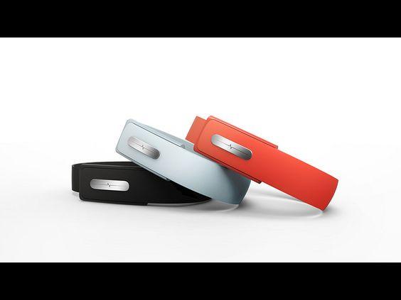 Miguel Baigts, NYMI es  una pulsera  que se encarga de guardar tus contraseñas, pin y hasta llaves o tarjetas que utilizas en tu vida diaria, pero ¿Cómo funciona? NYMI se encarga de leer tu ritmo cardíaco, los datos personales solo pueden utilizarse si la pulsera reconoce el ritmo cardíaco. https://www.youtube.com/watch?v=jUO7Qnmc8vE www.consultingmediamexico.com #miguelbaigts #redessociales