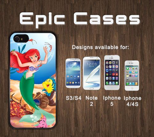 http://2computerguys.com/my-little-mermaid-tpu-hard-backing-black-rubber-sides-phone-case-designed-protector-accessory-for-iphone-5-atampt-sprint-verizon-virgin-mobile-transparentepic-cases-p-15455.html