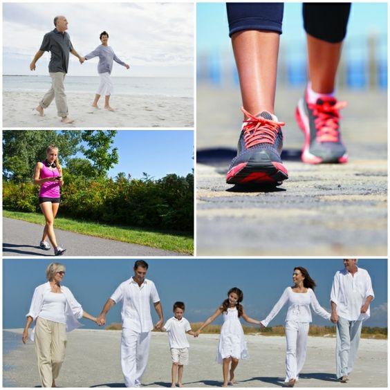 kalorien verbrennen spazieren gehen kalorienverbrauch kalorienverbrauch sport