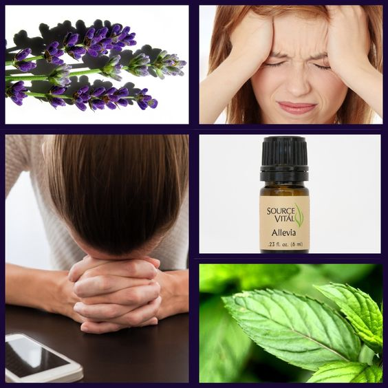 Enjoyed too much wine on Valentine's Day? Did you know Lavender and Peppermint essential oils can help that hangover! Try diffusing the two, then breathe deeply or check out our Allevia natural remedy blend. It's great to apply directly to temples, neck and shoulders. ow.ly/Yls8X