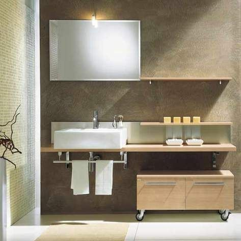 Stunning DIY decor Ideas