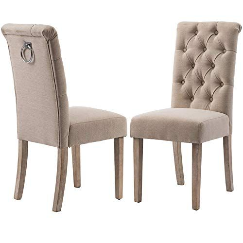 3733acc7aa5b96465931497889649183 - Better Homes & Gardens London Faux Dining Chair