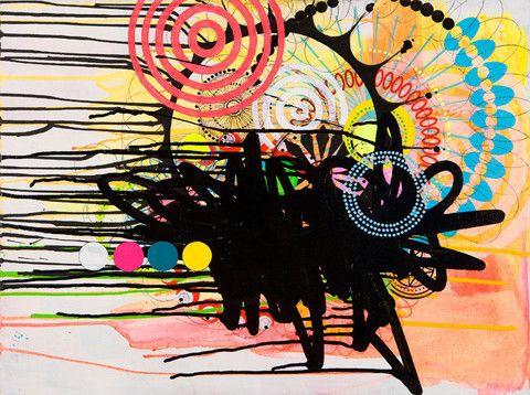 Jennifer Sanchez - ny.09#20 - 20x200