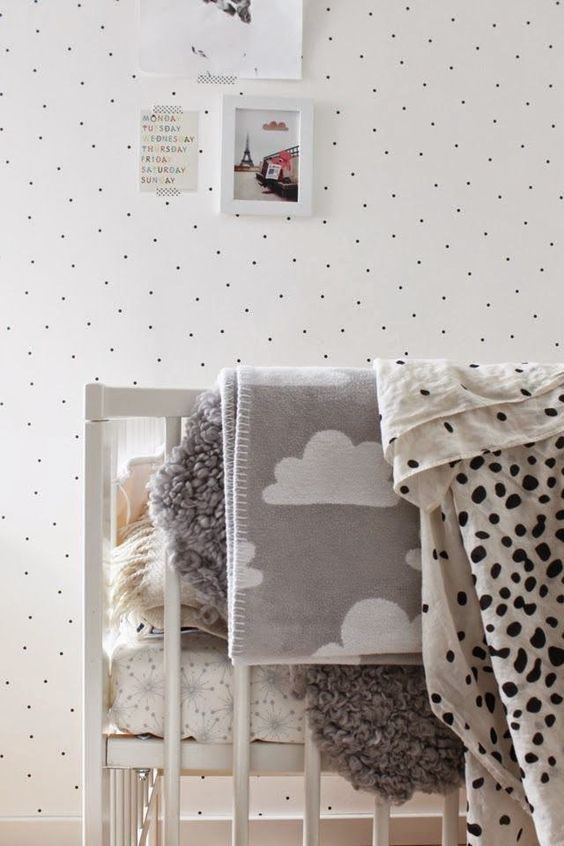 1000  images about Kids room ideas on Pinterest