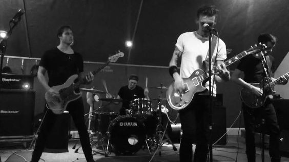 Getting ready to take @counterfeitrock out on the road. Tkts here: http://therealcounterfeit.com/live-shows/